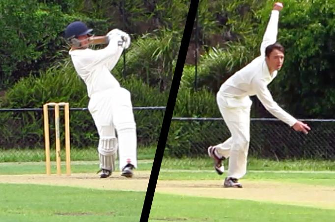 eb_cricket