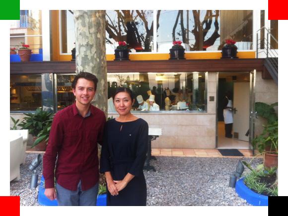 MYG_Review_SantPau17